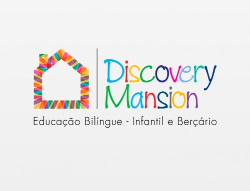 Discovery Mansion